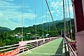 336, Taiwan, 桃園市復興區羅浮里 - panoramio (2).jpg