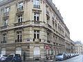 33 rue de Lisbonne (3).JPG