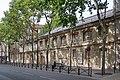 35-37 avenue de la Bourdonnais, Paris 7e 1.jpg