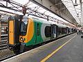 350125 at Crewe.JPG
