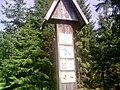 353 01 Mariánské Lázně, Czech Republic - panoramio (82).jpg