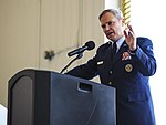 355th Fighter Wing gains new commander 160805-F-OF524-106.jpg