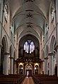 36264-Sint-Catharinakathedraal.jpg