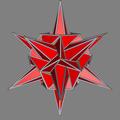 36th icosahedron.png