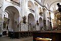 3777viki Bazylika w Bardzie Śląskim. Foto Barbara Maliszewska.jpg