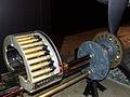 37mm T9 cannon.jpg