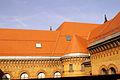 3820 Muzeum Narodowe. Nowe pokrycie dachu. Foto Barbara Maliszewska.jpg