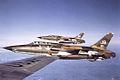 388th TFW F-105F Wild Weasles 1972.jpg