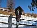 39040 Altrei, Province of Bolzano - South Tyrol, Italy - panoramio.jpg