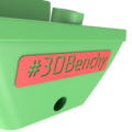3DBenchy - The 3D-printable calibration object - 3DBenchy.com v4.png