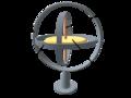 3D Gyroscope uz.png