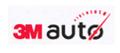 3M Auto Logo.png