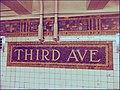 3 Avenue wall vc.jpg