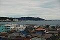 3 Chome Hase, Kamakura-shi, Kanagawa-ken 248-0016, Japan - panoramio - jetsun (3).jpg