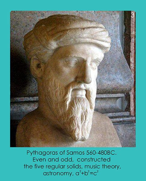 File:3 Pythagoras.jpg
