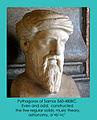 3 Pythagoras.jpg