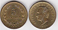 3 centavos de colón salvadoreño 1974.jpg