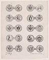 3rd Plate, Featuring 10 Coins Met DP891337.jpg