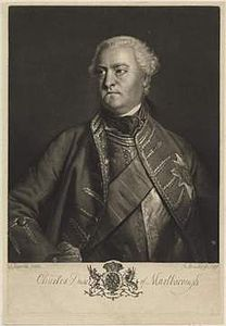 3rd duke of marlborough.jpg