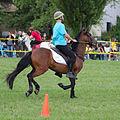 4ème manche du championnat suisse de Pony games 2013 - 25082013 - Laconnex 17.jpg