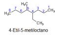 4-etil-5-metiloctano.png