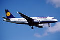 405ae - Lufthansa Airbus A319-114, D-AILF@ZRH,30.04.2006 - Flickr - Aero Icarus.jpg
