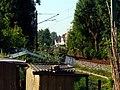 4115 BÜ 5,6 Strecke Ri Eppingen.jpg