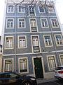 41 Lissabon (25927280033).jpg