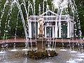 4255. Peterhof. Fountain Adam.jpg