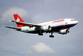 42at - Swissair Airbus A310-325ET; HB-IPN@ZRH;10.10.1998 (5888183702).jpg