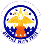 438 Civil Engineering Sq emblem.png