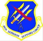442 Mission Support Gp emblem.png