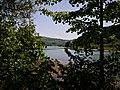 44 Turismo Emilia Romagna 8 giugno 2019 Parco dei laghi di Suviana e Brasimone, un ringraziamento speciale alle guide Eugenia e Walter.jpg