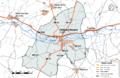45-Chateau-Renard-Routes.png