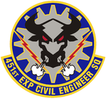 451 Expeditionary Civil Engineer Sq emblem.png