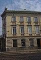 46-101-0134 Lviv SAM 8014.jpg
