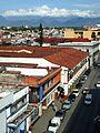 4691-Portal de la Gloria-Córdoba, Veracruz, México-Enrique Carpio Fotógrafo-EDSC07718.jpg