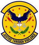 487 Security Police Sq emblem.png