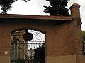 48 Can Sangenís, camí antic de Sant Llàtzer.jpg