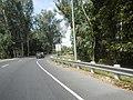 492Guagua Santa Rita Pampanga 02.jpg