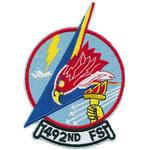 492 Tactical Fighter Sq emblem.png