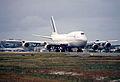 49bm - Air France Boeing 747-3B3 (M); F-GETB@SXM;04.02.1999 (4974222624).jpg
