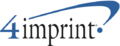 4imprint-logo.png