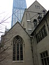 Fourth Presbyterian Church of Chicago