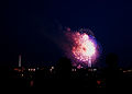 4th of July Fireworks from Cardozo High School (4763356467).jpg