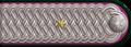 5-04z. Чиновник 5-го класса военно-морского судебного ведомства, 1877–1885 гг.png