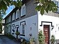 5-8, Lakeside Cottages, Haigh.jpg