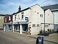50-52, Commercial Street - geograph.org.uk - 1383083.jpg
