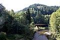 513 01 Semily, Czech Republic - panoramio.jpg