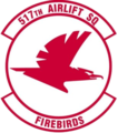 517th Airlift Squadron.png